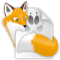 filefox.png